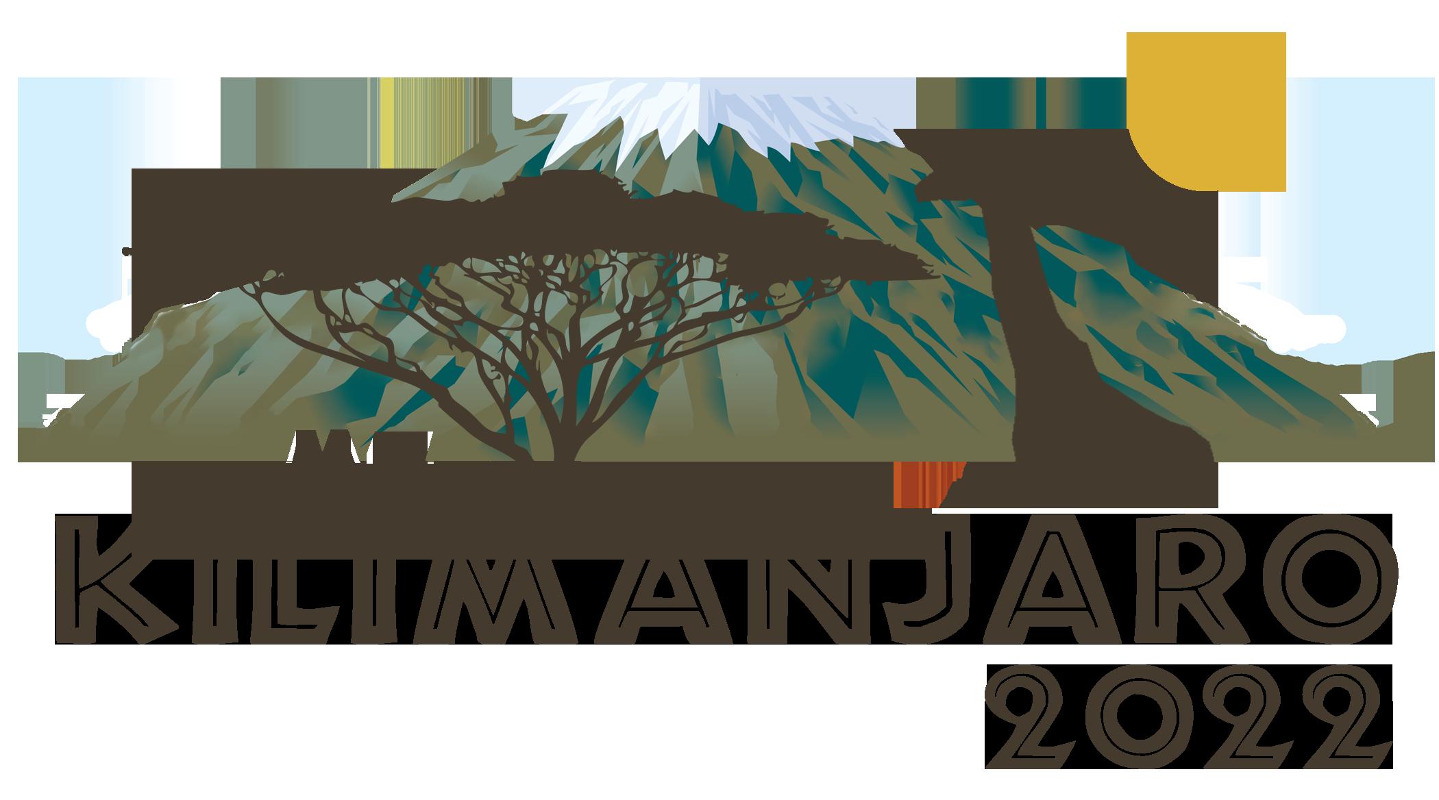 Kilimanjaro Expedition 2022